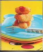 alimentacion infantil con thermomix_Page_22