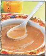 alimentacion infantil con thermomix_Page_30