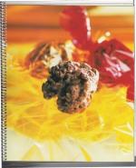 alimentacion infantil con thermomix_Page_38