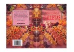Apetitosas Galletas (34) - 03