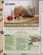 Artes%20Manuales-Patchwork 16