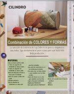 Artes%20Manuales-Patchwork 16