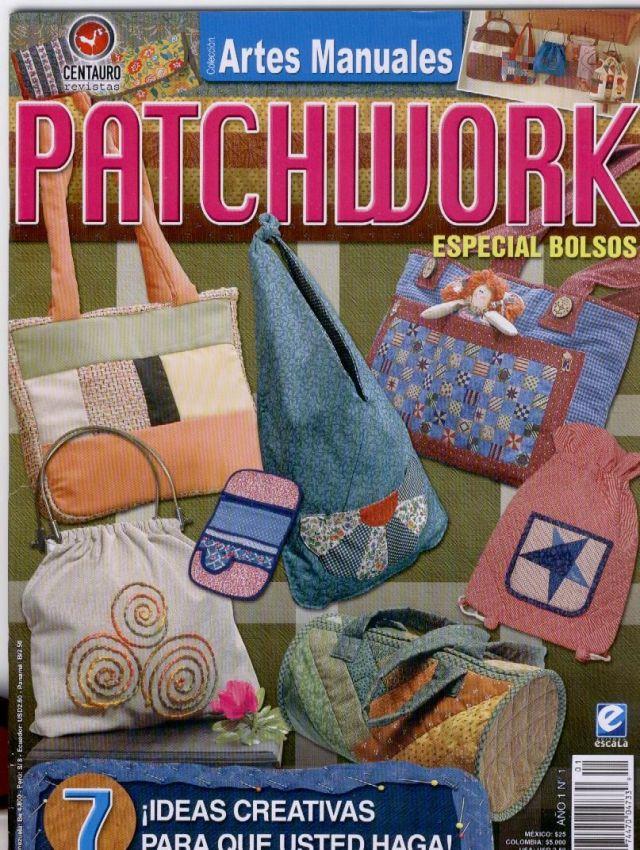 Artes%20Manuales-Patchwork