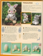 disney_24_thumper1