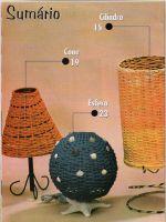 DT58 Luminarias Jornal - P002