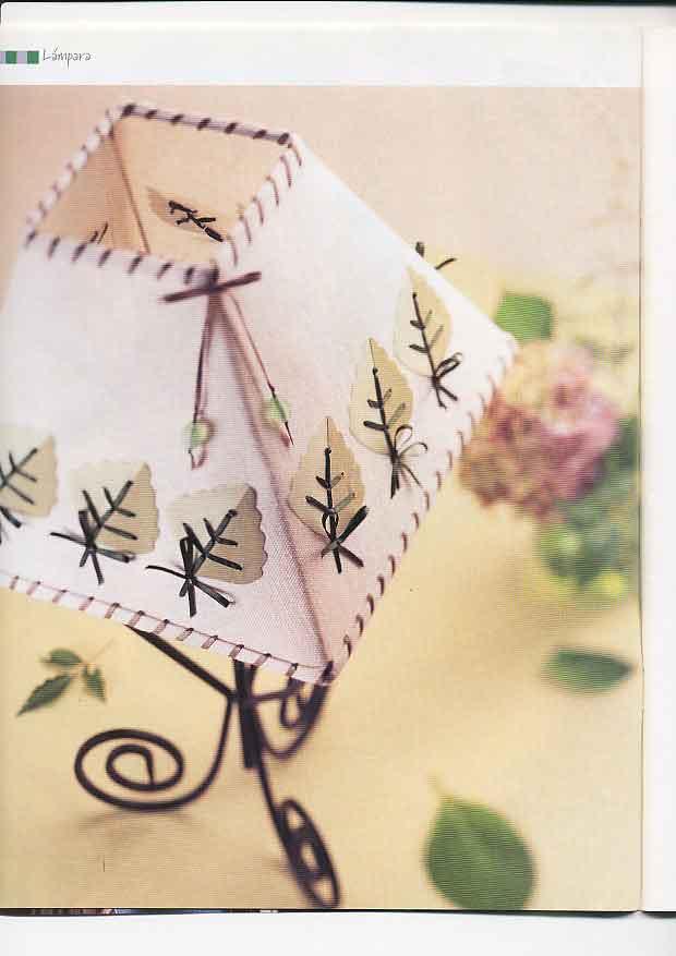 Juegos De Baño Bordados En Cinta:BORDADO CON CINTA: Diseños para manteles, cojines, juegos de mesa y