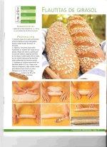 Pagina0017-1