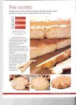 Pagina0021-1