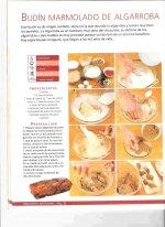 Pagina0026-1