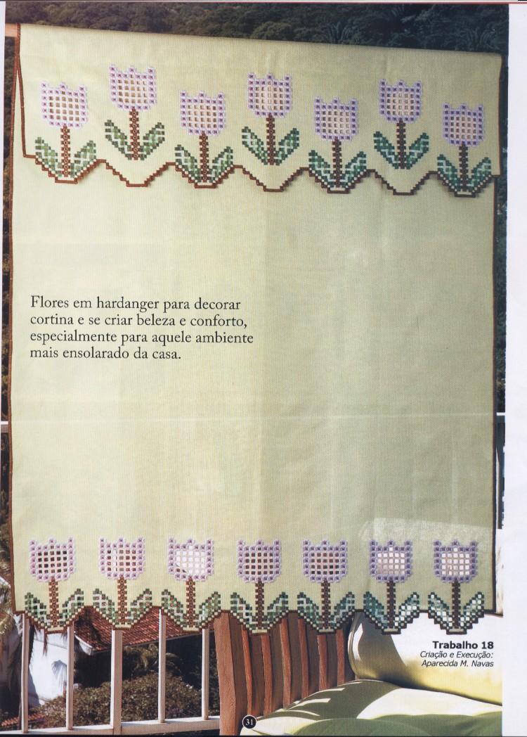 BORDADOS: hardanger « Variasmanualidades\'s Blog