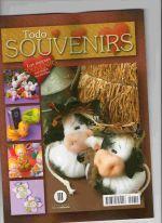 Todo souvenirs1