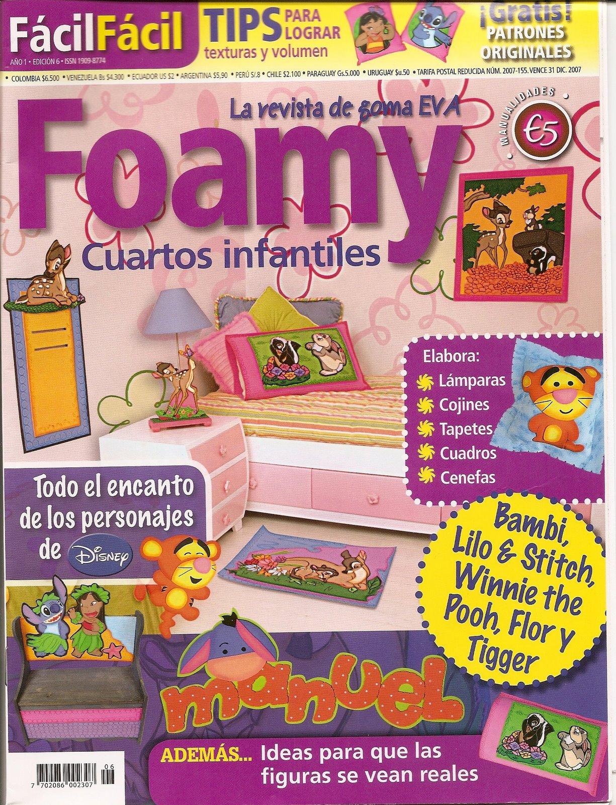 Revistas de decoracion gratis para descargar cool casa for Revistas de decoracion gratis