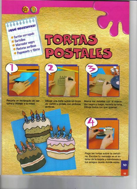 Art Attack Piratas Bromistas Portalapices Canino Familia Robotica