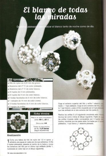 ABALORIOS: Colgantes, anillos, collares… Escanear00121