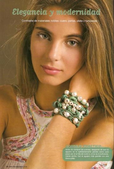 ABALORIOS: Colgantes, anillos, collares… Escanear00231