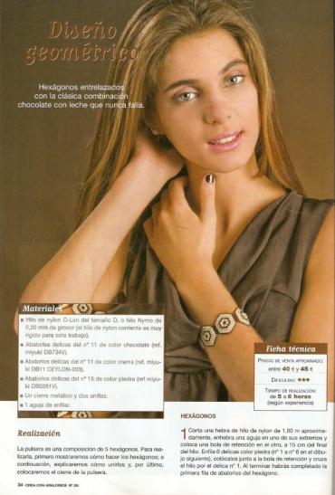 ABALORIOS: Colgantes, anillos, collares… Escanear0027