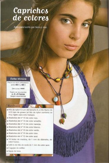 ABALORIOS: Colgantes, anillos, collares… Escanear0030