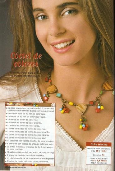ABALORIOS: Colgantes, anillos, collares… Escanear0041