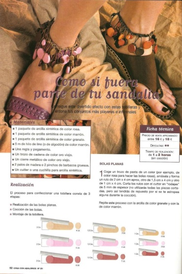 ABALORIOS: Colgantes, anillos, collares… Escanear0044