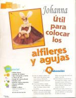 LA AZUL DE FIELTRO #4 (26)