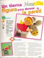 LA AZUL DE FIELTRO #4 (9)