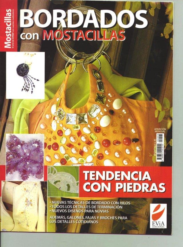 BORDADO CON MOSTACILLAS3