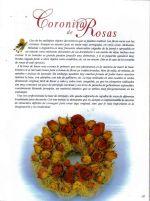 el arte de las flores secas 13 245