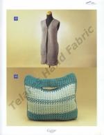 Revista del gato Telares Hand Fabric_0062