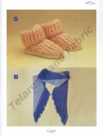 Revista del gato Telares Hand Fabric_0064