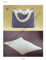 Revista del gato Telares Hand Fabric_0065