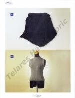 Revista del gato Telares Hand Fabric_0071