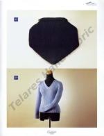 Revista del gato Telares Hand Fabric_0072