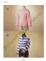 Revista del gato Telares Hand Fabric_0073