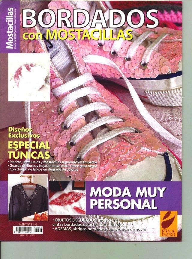 BORDADO CON MOSTACILLAS2