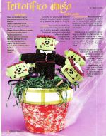 Revista confiteria para halloween 004