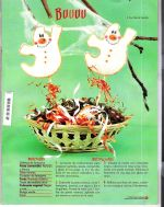 Revista confiteria para halloween 005