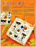Revista confiteria para halloween 006