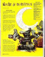 Revista confiteria para halloween 010