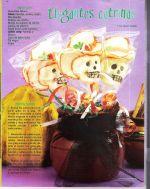 Revista confiteria para halloween 011