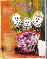 Revista confiteria para halloween 012