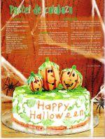 Revista confiteria para halloween 016