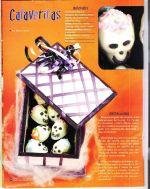 Revista confiteria para halloween 018