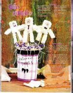 Revista confiteria para halloween 019