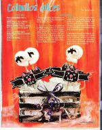 Revista confiteria para halloween 021