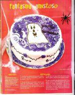 Revista confiteria para halloween 022