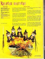 Revista confiteria para halloween 023