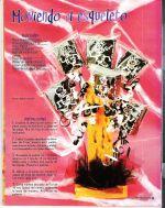 Revista confiteria para halloween 027
