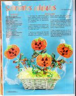 Revista confiteria para halloween 028