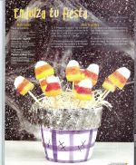 Revista confiteria para halloween 029