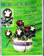 Revista confiteria para halloween 030